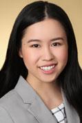 Vivian Xu